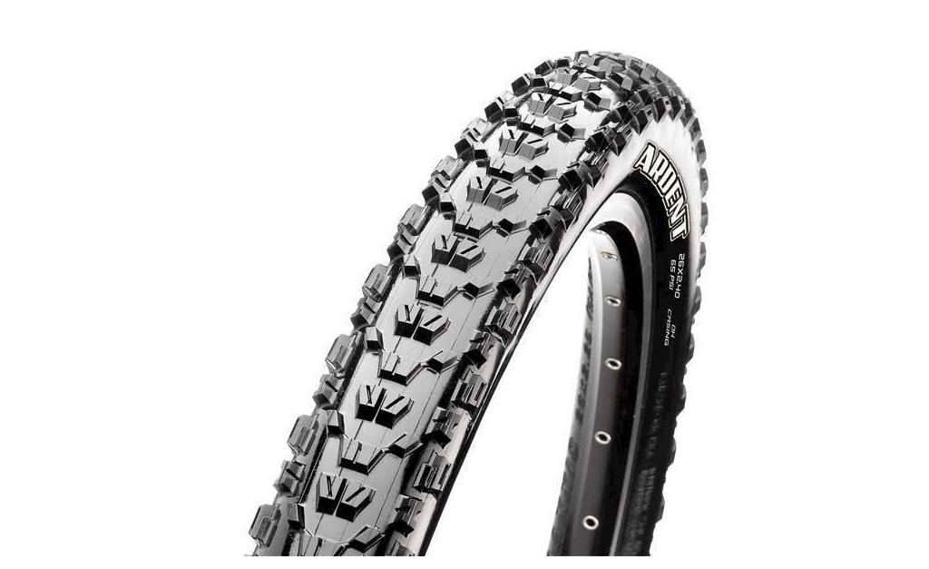MAXXIS ARDENT kevlar 27.5x2.40 EXO TR