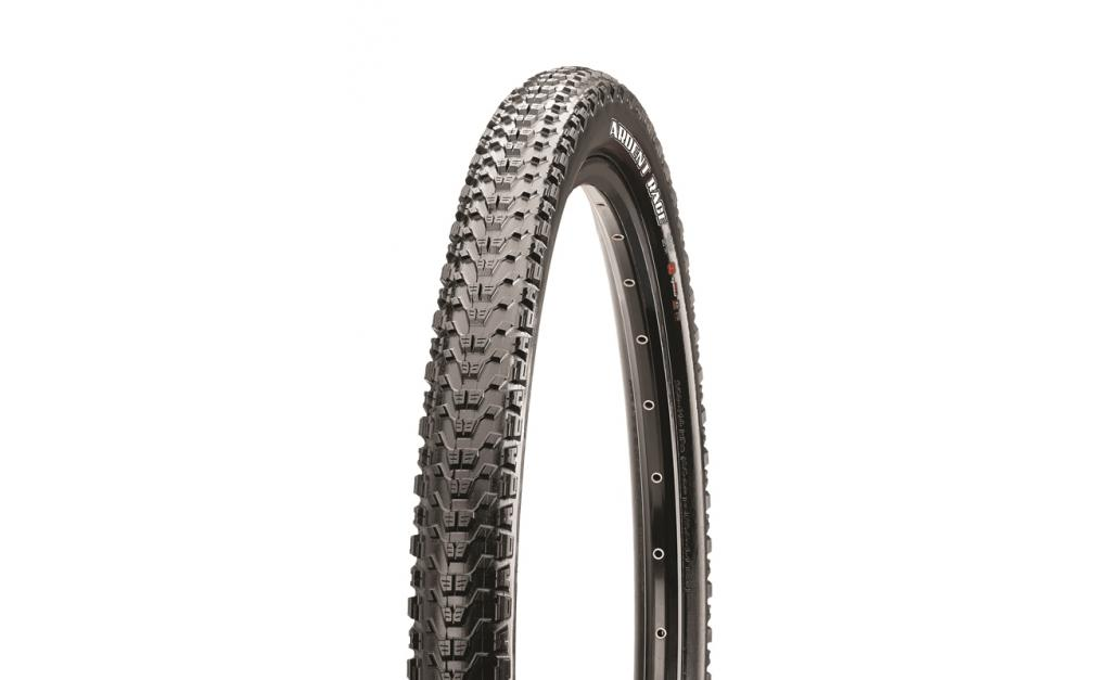 MAXXIS ARDENT RACE kevlar 29x2.20 EXO T.R.