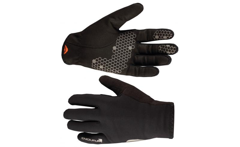 ENDURA Rukavice Thermolite Roubaix
