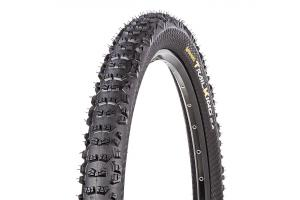 CONTINENTAL Trail King 29 ProTection Apex kevlar