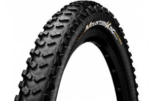 CONTINENTAL Mountain King 29x2.3 Performance kevlar