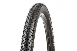 CONTINENTAL Race King SL 27.5x2.2 Performance kevlar