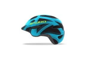 GIRO Scamp Iceberg/Reveal