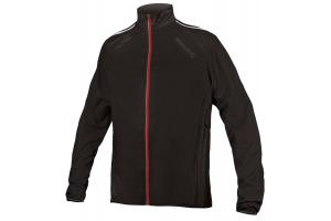 ENDURA Bunda Pakajak II Black