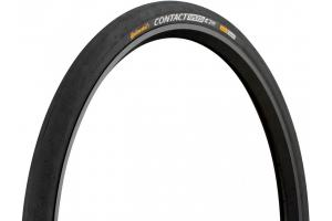 CONTINENTAL Contact Speed 27.5 drát