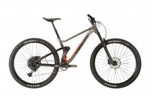 Lapierre Zesty AM 3.0 29