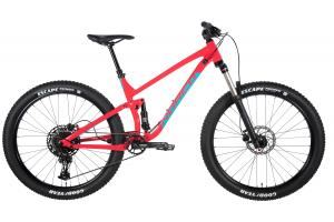 NORCO Fluid FS 3 29 Women's