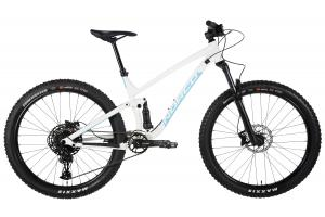 NORCO Fluid FS 2 27.5 Women's