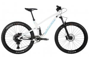 NORCO Fluid FS 2 29 Women's