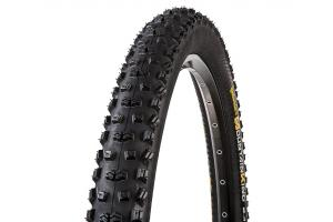 CONTINENTAL Mountain King 27.5x2.6 ProTection kevlar
