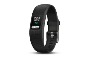 GARMIN Vívofit4 Black