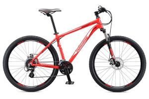 MONGOOSE Switchback 27.5 Comp