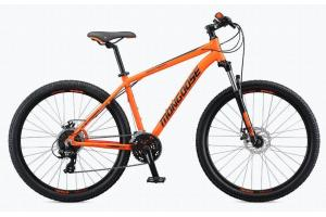 MONGOOSE Switchback 27.5 Sport