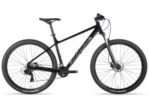 NORCO Storm 3 27.5 Black/Charcoal