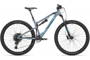ROCK MACHINE Blizzard XCM 30-29
