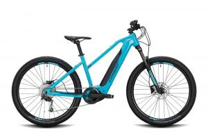 CONWAY Cairon S 227 SE Lady turquoise/black