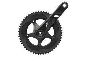 SRAM Kliky FORCE22 GXP 175mm