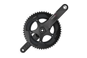 SRAM Kliky Red22 BB30 175mm