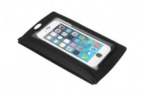 BLACKBURN Obal BARRIER PHONE CASE