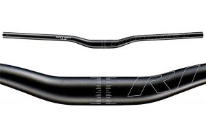 RITCHEY Řídítka MTB Trail Rizer 9D BB 780mm