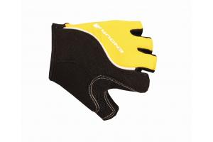 ENDURA Rukavice Xtract Yellow