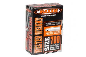 MAXXIS Duše Welter 700x35/45C FV