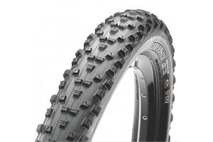 MAXXIS FOREKASTER kevlar 27.5x2.60 EXO TR