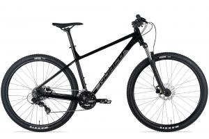 Norco Storm 4 Black/Charcoal 27.5