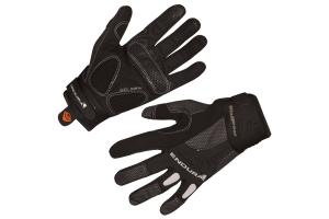 ENDURA Rukavice Dexter Windproof