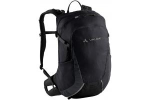 VAUDE Tremalzo 16 Black