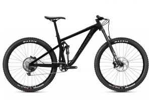 GHOST Riot Trail Essential 27.5 - S