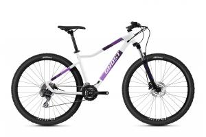 GHOST Lanao Essential 27.5 Star White/Purple