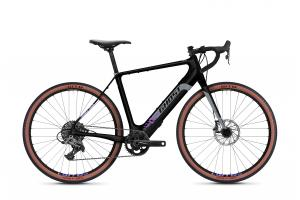GHOST E-Road Rage Endless 27.5 LC