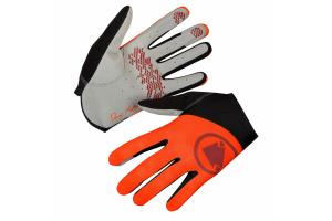 ENDURA Rukavice Hummvee Lite Icon LTD Paprika